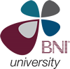 BNI West Texas University