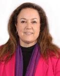 Norlene McBride